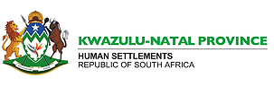 The Department of Human Settlements
